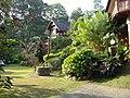 Ban Pong, Hang Dong District, Chiang Mai, Thailand - panoramio (6).jpg