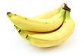Bananas (white background).jpg