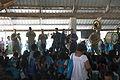 Band engagement at War Memorial Primary School in Kiribati 150603-N-MK341-013.jpg