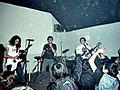 Banda La-Duarz 2008 - 2012.jpg