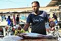 Bandar Abbas Fish Market 2020-01-22 10.jpg
