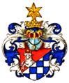 Bandemer-Wappen 1 Hdb.png