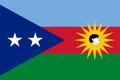 Bandera Guanta.PNG