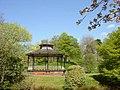 Bandstand, Sefton Park - geograph.org.uk - 164950.jpg