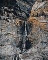 Banff, Canada (Unsplash VrNSldKCV8c).jpg