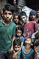 Bangladesh 2014-029 FRANCISCO MAGALLON - EDUCO.jpg
