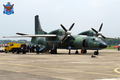 Bangladesh Air Force AN-32 (15).png