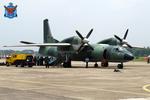 Bangladesh Air Force AN-32 (15).png