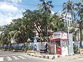 Bangladesh Life (23).jpg