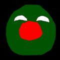 Bangladeshball-happy.PNG
