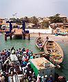 Banjul ferry galleryfull.jpg