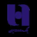 Bank Saderat Iran logo.png