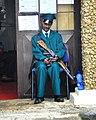 Bank Security, Ethiopia (8049439658).jpg