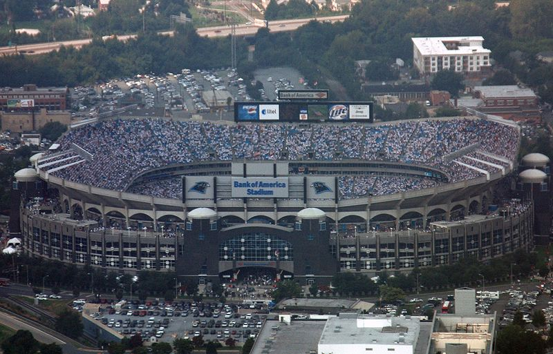 File:Bank of America Stadium.jpg