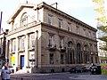 Bank of England Liverpool.JPG