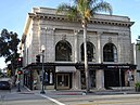 Bank of Italy (Ventura, California).jpg