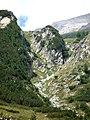 Bansko, Bulgaria - panoramio (33).jpg
