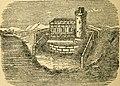 Bantry, Berehaven and the O'Sullivan Sept (1908) (14595405607).jpg