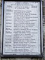 Bantry Courthouse Plaque - geograph.org.uk - 504776.jpg