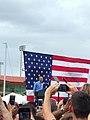 Barack Obama in Kissimmee (30824167485).jpg