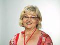 Barbara Borchardt 6193563.jpg