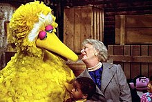 Barbara Bush and Big Bird.jpg