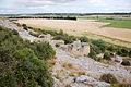 Barbegal aqueduct 17.jpg