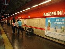 Barberini-Metropolitana di Roma.jpg