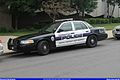 Barberton Ohio Police Ford Crown Victoria -20 (14349253061).jpg