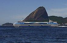 6bc8bf8980 Rio de Janeiro - Wikipedia