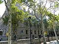 Barcelona 4429.JPG