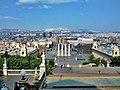 Barcelona Landscape.jpg