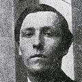 Barella, Carlos -dramaturgo cl before 1925.jpg