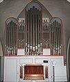 Barkåkra kyrka orgel.jpg