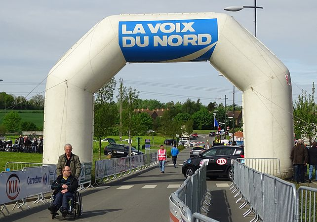 Barlin - Quatre jours de Dunkerque, étape 3, 8 mai 2015, départ (A20).JPG