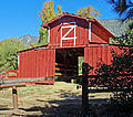 Barn, Riley's Farm, Oak Glen, CA 11-7-15 (22852440326).jpg