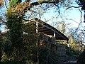 Barn near Harraton - geograph.org.uk - 281626.jpg