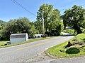 Barnard Road, Walnut, NC (50527964533).jpg