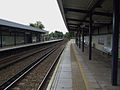 Barnes Bridge stn look east.JPG