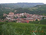 Barolo (Piedmont) - City view and wineyards.jpg