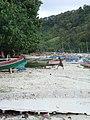Barques - panoramio.jpg