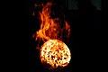 Barrel burning.jpg