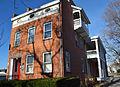 Barrett House 55 Noxon Street Poughkeepsie NY.jpg