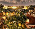 Barrio de Santiago, Centro, 97000 Mérida, Yuc., Mexico - panoramio.jpg