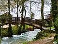 Barro-Rio Barosa. Galiza.jpg