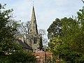 Barton in Fabis church - geograph.org.uk - 1305804.jpg