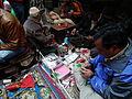 Basantapur Kathmandu Nepal (8528163787).jpg