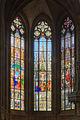 Basel Elisabethenkirche Chorfenster.jpg