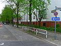 Baseler Straße (Berlin-Reinickendorf).JPG