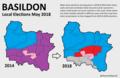 Basildon (42140582555).png